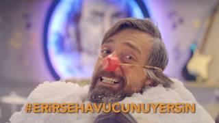 GNÇ Turkcell Reklamı - Cast Ajans