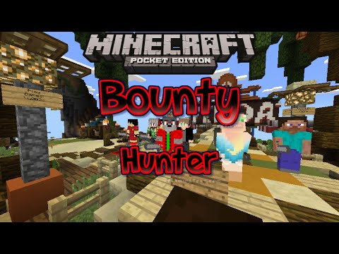 Lifeboat Bounty Hunter REVIEW!!! - 0.13.1 Server Review ...