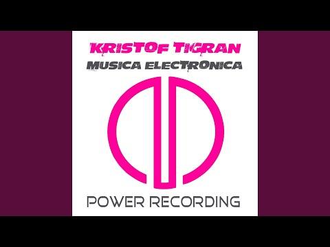 Musica Electronica (Original Mix)