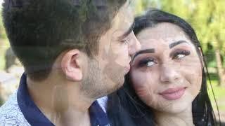 цыганская свадьба Янык & Диана (01)