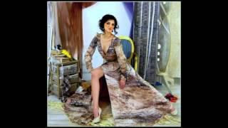 sandra model mk
