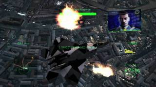 hawx 2 mission 19 stand off moscow mission part 1 3