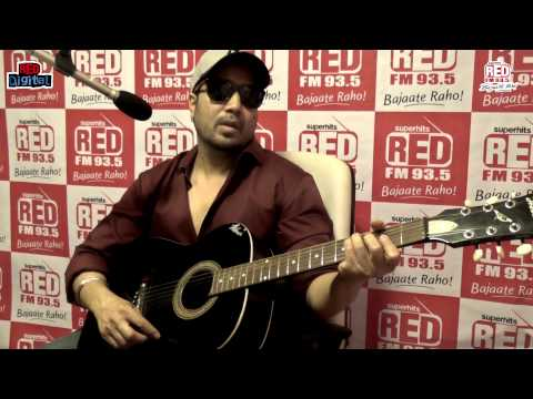 Mika Singh's super hit songs