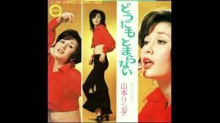 狙いうちと並んで山本リンダの代表曲♪ +4のオク下で歌ってみた(TAKE1...