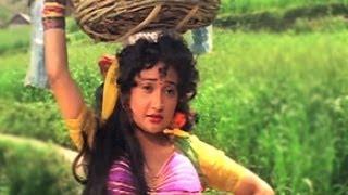 Naseerudin Shah, Pallavi Joshi, Panaah - Scene 4/16