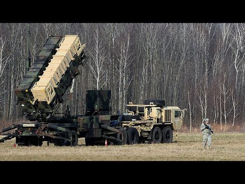 Poland to buy $10.5bn missile defense system because Russia ‒ fmr Pentagon official