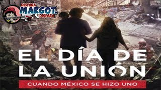 El Día de la Unión la Reseña de Fausto Ponce