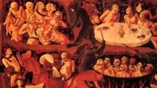 Խրատ շնացողներին (Վարդան Այգեկցի)