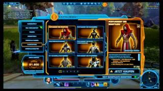 GameStar 02 2013 - Star Wars - The Old Republic