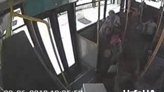 Halk Otobüsü Çocuk Vurulma www sanliurfagazetesi com Şanlıurfa Haber
