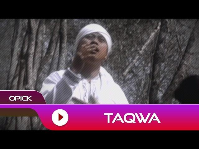 Opick - Taqwa