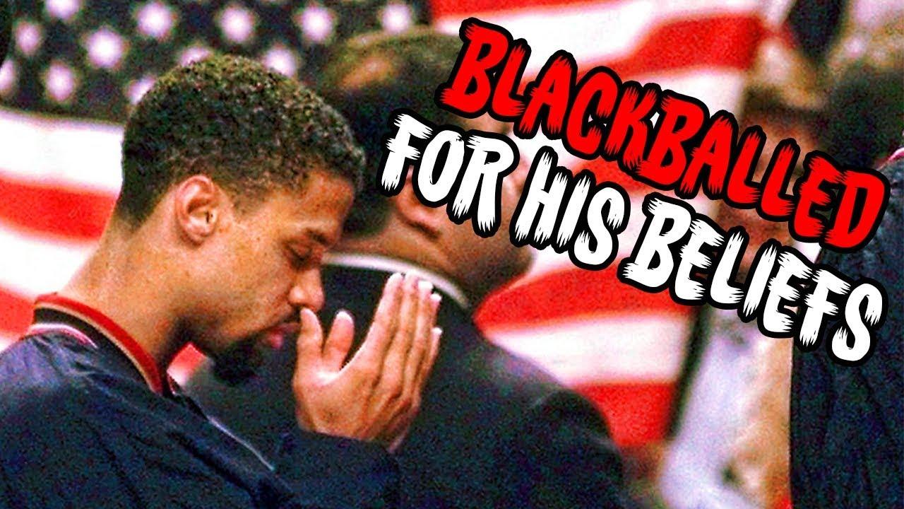 the-nba-blackballed-him-for-not-saluting-the-flag