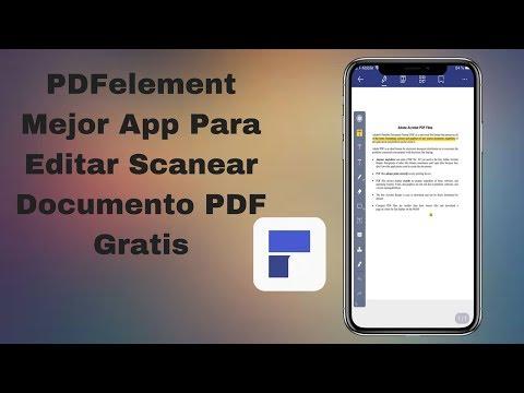pdfelement-mejor-app-para-editar-scanear-documento-pdf-desde-mi-iphone-gratis