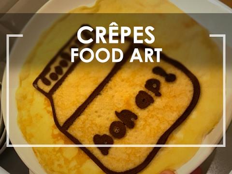 "faire-des-crêpes-""food-art""-(nutella)---click-n'-cook"