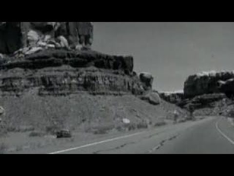Descubrir el Mundo Arizona, canal viajar
