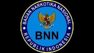 Dialog Interaktif - BNNK Jakarta Timur