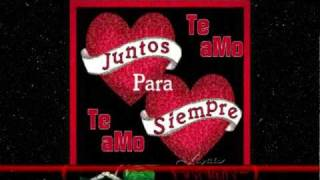 Play Amor Sin Palabras