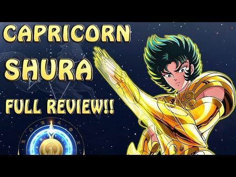 capricorn-shura!!-full-review!-cosmo!-teams!-abilities!-saint-seiya-awakening