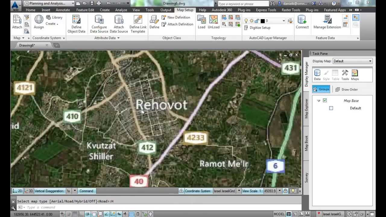 Geo map my blog examples world map outline updated gumiabroncs Gallery