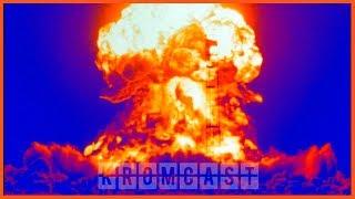 WORLD WAR 3 Pytania i Odpowiedzi - TDM, Mody, Mapy, Wsparcie + WIĘCEJ