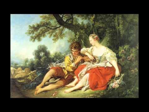 G.P. Telemann Triple Concertos, Simon Standage
