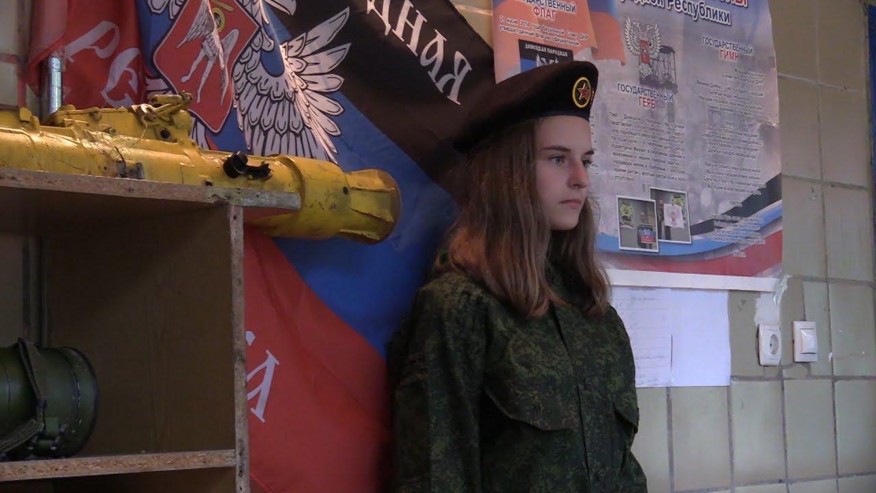 Новосибирск работа в полиции девушкам модельное агенство новочебоксарск