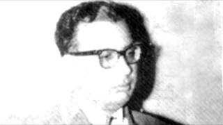Insha Jee Utho Ab Kooch Karo_Ibne Insha_Ustad Amanat Ali Khan