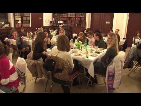 еврейское агенство знакомств