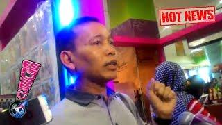 Download Video Hot News! Trio Macan Sindir Ayu Ting Ting, Ayah Razak Beri Komentar - Cumicam 29 April 2017 MP3 3GP MP4
