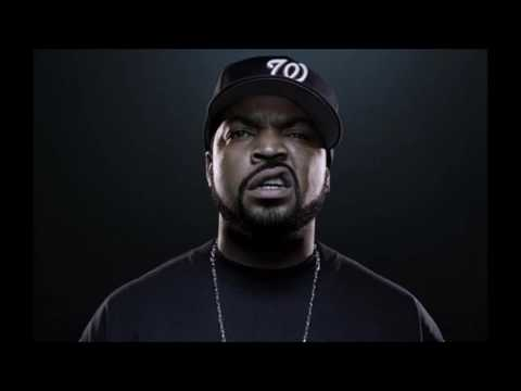 ice-cube---it-was-a-good-day-(today-was-a-good-day)