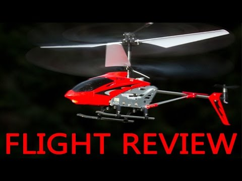 easiest-rc-helicopter-to-fly- -syma-s107
