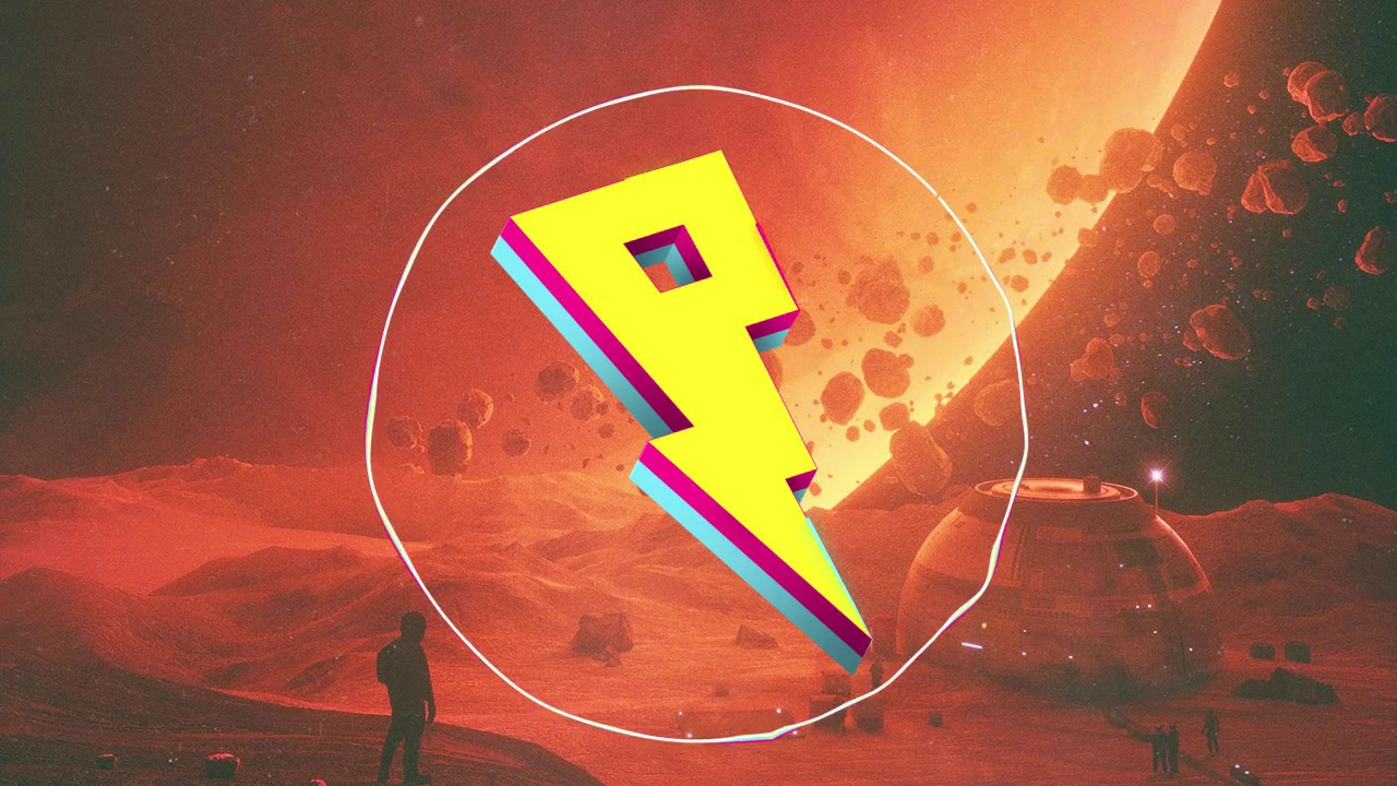 the-chainsmokers-setting-fires-ft-xyl-proximity