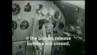 Як літати на ІЛ-2: пілот керівництво