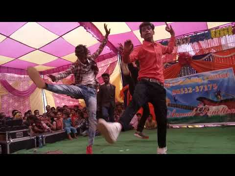 New Punjabi Dance Video By Peg Di Washna