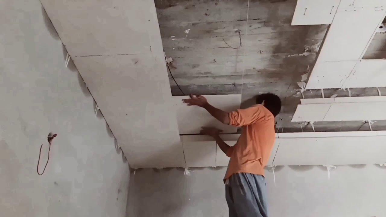 Amazing false ceiling design  best ideas of false cieling ...