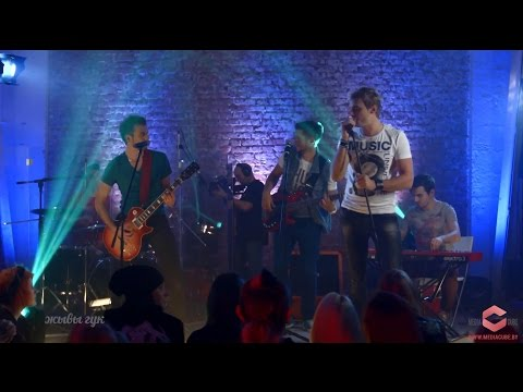 LITESOUND – Girls of Summer (Легенды Live. Aerosmith)