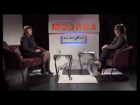 Медика Инфо - Ангелина Филкоска Соколовиќ 22.0-02.2016