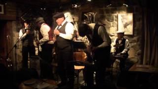 Doctor Jazz - Old Fashion Jazz Band (santiago)