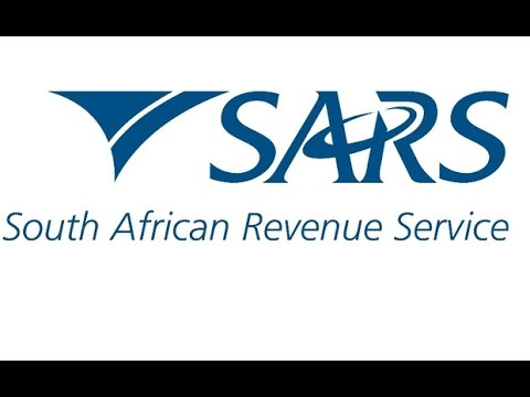SARS Statement of Assets and Liabilities