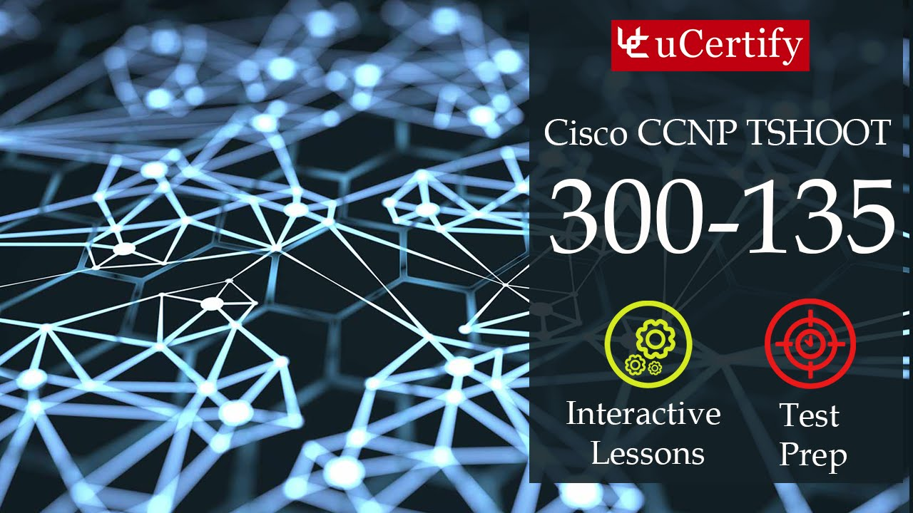 Cbt Nuggets Ccnp Route Labs Ebook Download