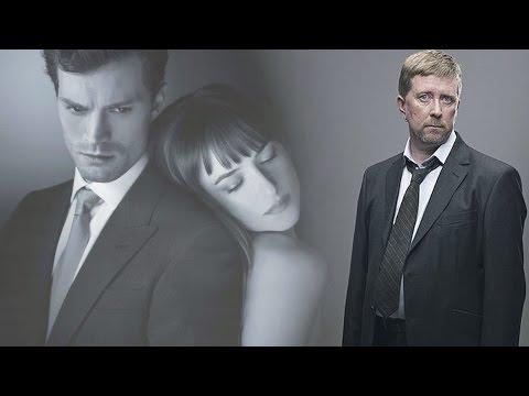 Fifty Shades Gets New Screenwriter - AMC Movie News