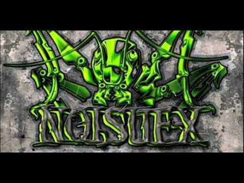 See Noisuf-X tracks