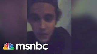 Justin Bieber Apologies For Being 'Conceited, Arrogant'