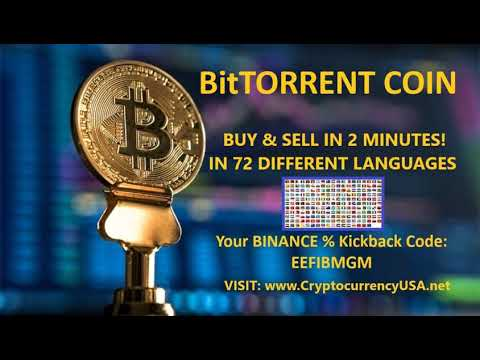 Cryptocurrency Guide videos for beginners - cover