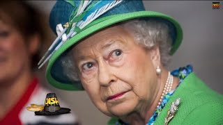 Royal Sex Scandal
