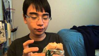 Try It With Masterfy24: Episode 1: Krispy Kreme Honey Buns