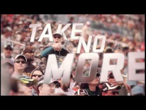 NASCAR 2011 Fox Intro Song