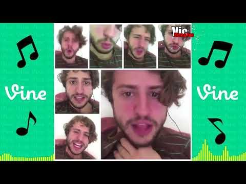 Essayer de ne pas rire musical! #1 (Spécial chute et fail remix vines)