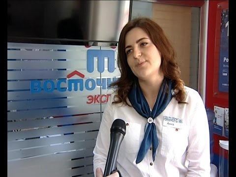 БАНК ВОСТОЧНЫЙ предложил кредиты по ценам 2015 года