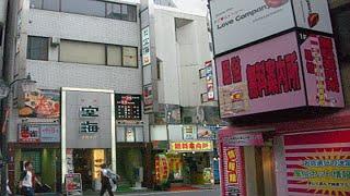 SMクラブ下克上殺人事件 - Japan...